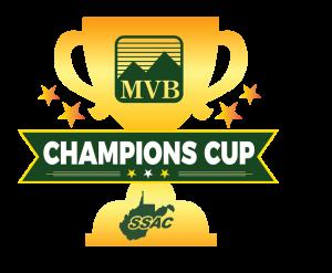 MVB Bank Championscup